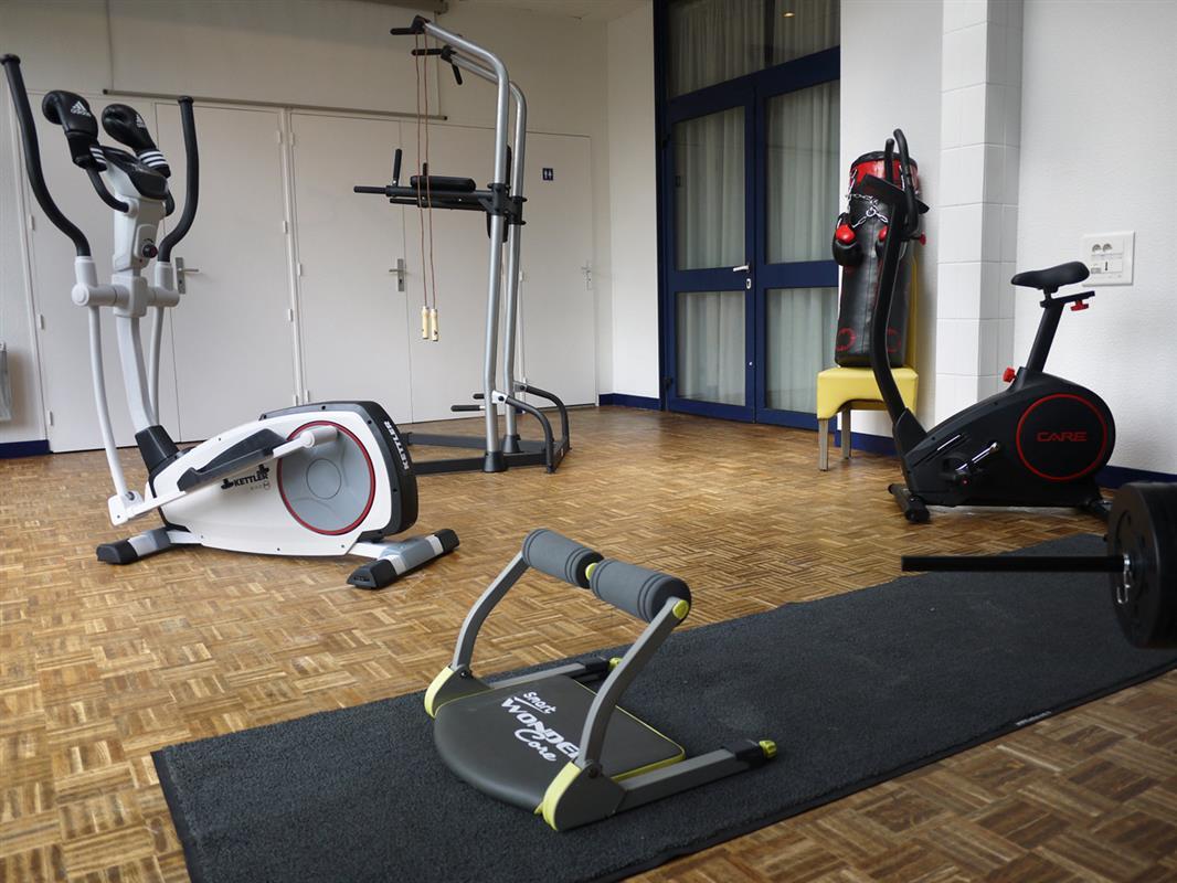 salle de sport hotel rennes avec salle de sport kyriad direct h tel les 3 marches